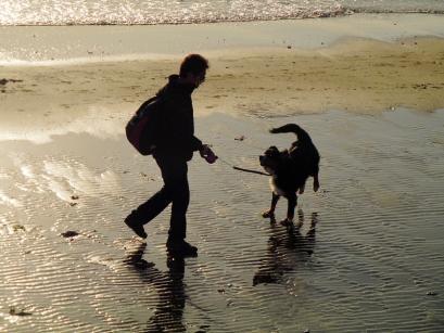 ペット博と幕張と海と・・・♪18