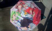Rei_Sana_Umbrella.jpg