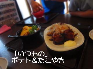 IMG_0549たこ