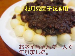IMG_0576_1あんこ