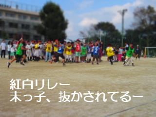 IMG_0765リレー