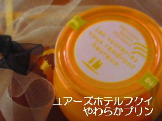 IMG_0777プリン