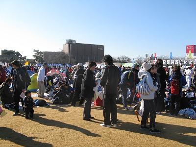 09勝田マラソン1