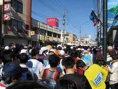 09勝田マラソン3