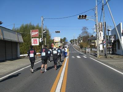 09勝田マラソン4