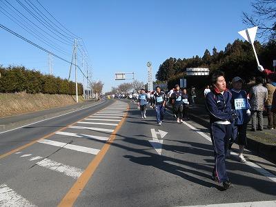 09勝田マラソン5