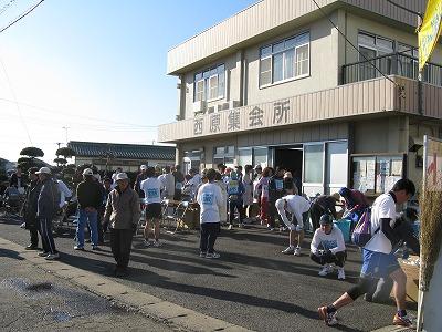 09勝田マラソン7