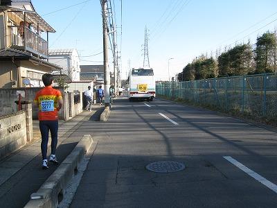 09勝田マラソン8