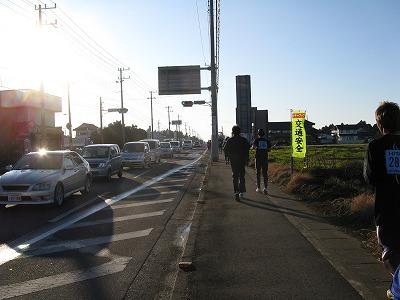 09勝田マラソン9
