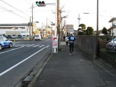 09勝田マラソン10