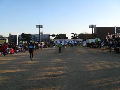 09勝田マラソン12