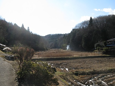 09-01里山