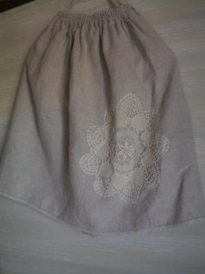 2011_0711_リメイクスカート
