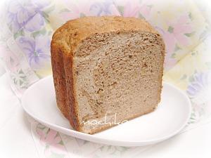 20110327プルーンのパン