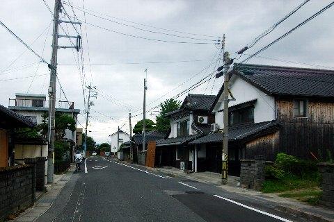藤坂屋01