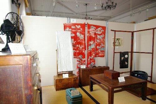 松島詩子記念館08