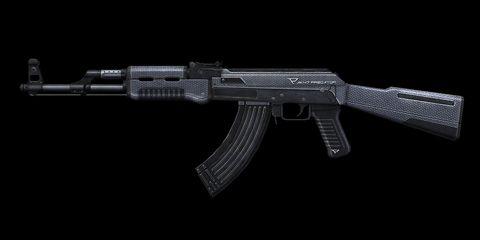 AR_AK-47_Predator.jpg