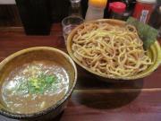 120220つけ麺