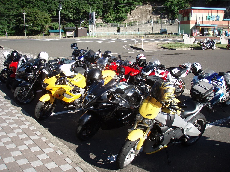 20110710_n1 (4)
