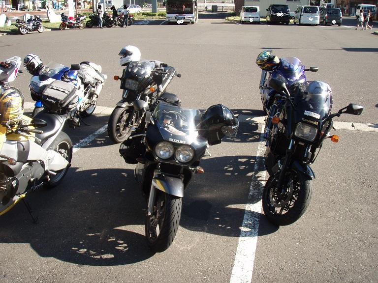 20110710_n1 (3)
