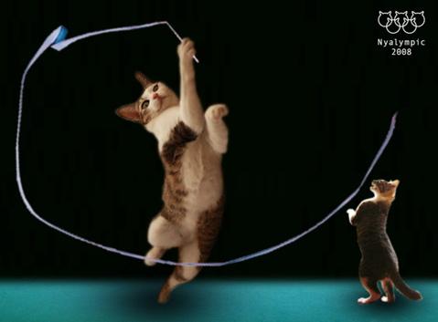 【画像】テレビ番組のパンチラ★85 [無断転載禁止]©bbspink.comYouTube動画>1本 ->画像>3559枚
