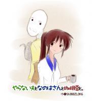 nanoha_20120407055446.jpg