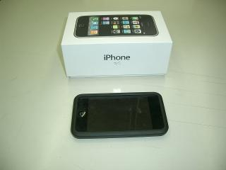 iphone0711-3