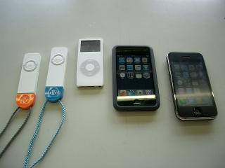 iphone0714