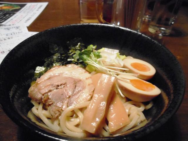 さんび駅南20120209005