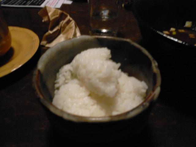 さんび駅南20120209008