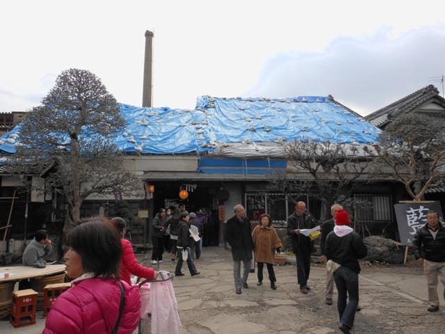 真壁20120226101