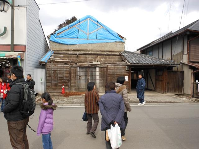 真壁20120226106