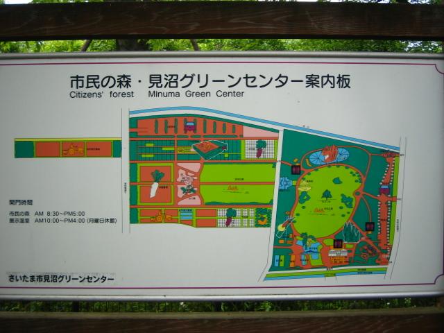 minuma-saitama101