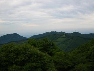 maruyama201