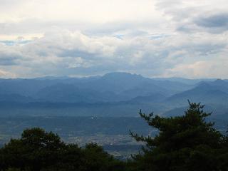 maruyama218