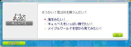 Maple111026_212820.jpg