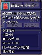 0315_56BD.jpg