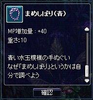 20060305065435.jpg