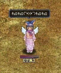 20060328122801.jpg