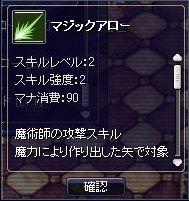 20060428222025.jpg