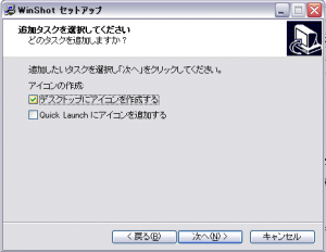 20060603095026.png