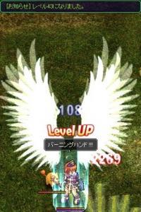 20070226104323.jpg