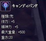 20070309020045.jpg