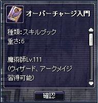 20070318102138.jpg