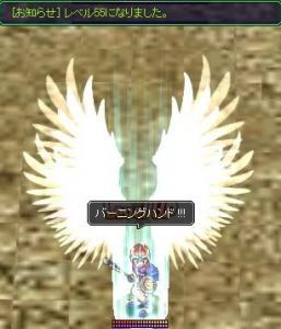 20070325144441.jpg