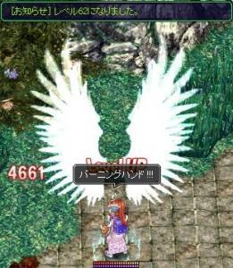 20070430133020.jpg