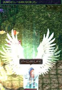 20070430133025.jpg