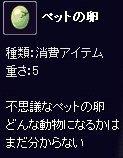 20070804154411.jpg