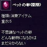 20070812020330.jpg