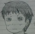 ちんぽっぽ (1)